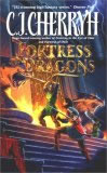 the fortress series c.j. cherryh fortress of dragons