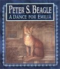 Peter S. Beagle A Dance for Emilia