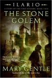 mary gentle ilario review the stone golem