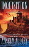 book review Anselm Audley Aquasilva 1. Heresy2. Inquisition 3. Crusade