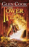 Glen Cook Tower of Fear review