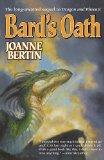 Dragonlord 3: Bard's Oath