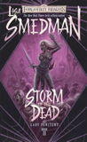 Lisa Smedman Lady Penitent: Sacrifice of the Widow, Storm of the Dead, Ascendancy of the Last