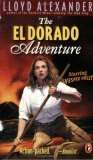 Lloyd Alexander Vesper Holly The Illyrian Adventure, The El Dorado Adventure, The Drackenberg Adventure