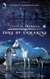 The White Magic Trilogy The Mountain's Call, Song of Unmaking, Shattered Dance