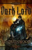 Ed Greenwood Falconfar 1. Dark Lord 2. Arch Wizard