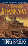 THe Heritage of Shannara: The Scions of Shannara, The Druid of Shannara, The Elf Queen of Shannara, THe Talismans of Shannara
