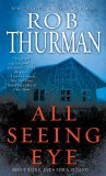Rob Thurman All Seeing Eye
