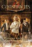 Mercedes Lackey and Rosemary Edghill Shadow Grail 1. Legacies 2. Conspiracies