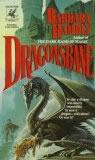 Barbara Hambly: Winterlands: Dragonsbane, Dragon's Shadow, Knight of the Demon Queen, Dragonstar
