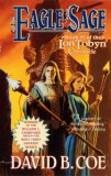 LonTobyn Chronicle Children of Amarid, The Outlanders, Eagle Sage