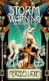Mercedes Lackey The Mage Storms Valdemar