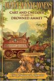 diana wynne jones the dalemark quartet cart and cwidder drowned ammet review