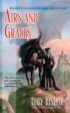 Toby Bishop The Horsemistress Saga Airs Beneath the Moon, Airs and Graces, Airs of Night and Sea