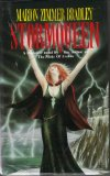 Marion Zimmer Bradley Darkover Landfall, Stormqueen!, Hawkmistress!, Two to Conquer, The Heirs of Hammerfell, The Shattered Chain