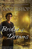 Ephemera, Sebastian, Belladonna 3. Bridge of Dreams