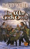 book review David Weber Oath of Swords, The War God's Own, Wind Rider's Oath