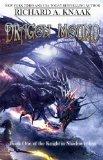 Richard A. Knaak Dragonrealm: The Shrouded Realm, Children of the Drake, Dragon Tome