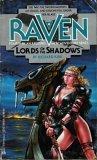 robert holdstock richard kirk raven lords of the shadows