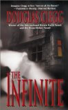 Douglas Clegg Harrow Academy review 1. Mischief 2. The Infinite 3. Nightmare House