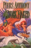 Xanth Swell Foop, Up in a Heaval, Cube Route, Currant Events, Pet Peeve, Stork Naked, Air Apparent