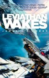 James S.A. Corey The Expanse 1. Leviathan Wakes