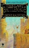 Irene Radford Dragon Nimbus: 1. The Glass Dragon 2. The Perfect Princess 3. The Loneliest Magician 4. The Wizard's Treasure Dragon Nimbus History: 1. The Dragon's Touchstone 2. The Last Battlemage 3. The Renegade Dragon