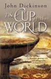 the cup of the world john dickinson