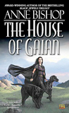 Anne Bishop, Tir Alainn, The Pillars of the World, Shadows and Light, The House of Gaian