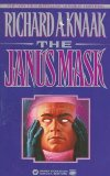 richard a. knaak review the janus mask