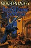 Four and Twenty Blackbirds Mercedes Lackey