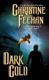 Christine Feehan review 1. Dark Prince 2. Dark Desire 3. Dark Gold 4. Dark Magic 5. Dark Challenge 6. Dark Fire 7. Dark Dreamers 8. Dark Legend 9. Dark Guardian