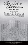 Peter S. Beagle The Line Between