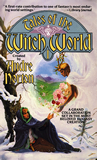 Tales of the Witch World, Four from Witch World