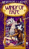 Mercedes Lackey Valdemar: Winds of Fate, Winds of Change, Winds of Fury