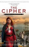 fantasy book reviews Diana Pharaoh Francis Crosspointe 1. The Cipher 2. The Black Ship 3. The Turning Tide