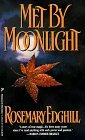 Rosemary Edghill Met by Moonlight review
