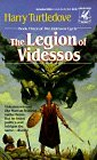 The Videssos Cycle: The Misplaced Legion, An Emperor for the Legion, The Legion of Videssos, The Swords of the Legion