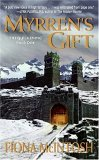 Fiona McIntosh fantasy book reviews The Quickening: 1. Myrren's Gift 2. Blood and Memory 3. Bridge of Souls