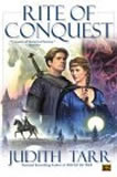 William The Conqueror Judith Tarr book reviews 1. Rite of Conquest