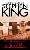 Stephen King The Dark Tower: The Gunslinger, The Drawing of the Three, The Waste Lands, Wizard and Glass, Wolves of the Calla, Song of Susannah, The Dark Tower