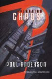 Poul Anderson Operation Chaos Operation Luna Operation Otherworld