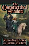 The Obsidian Trilogy: The Outstretched Shadow, To Light a Candle, When Darkness Falls