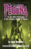 the complete pegana dunsany