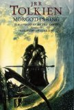 The Histories of Middle Earth <strong>J.R.R. Tolkien</strong>
