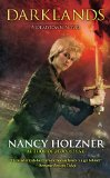 urban fantasy book review Nancy Holzner Deadtown 2. Hellforged 3. Bloodstone 4. Darklands