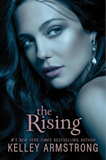 Kelley Armstrong Darkness Rising 1. The Gathering 2. The Calling