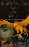 diana wynne jones derkholm review year of the griffin
