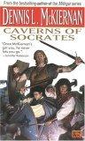 caverns of socrates