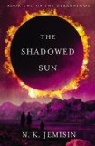 fantasy book reviews N.K. Jemisin Dreamblood 1. The Killing Moon 2. The Shadowed Sun